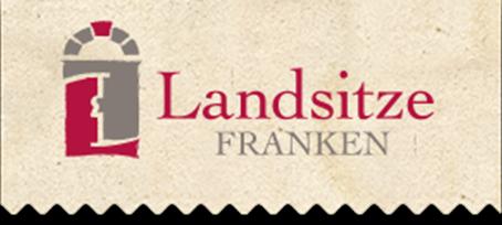 Logo_Landsitze.png