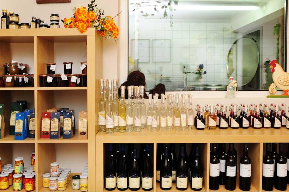 Schmalzmuehle_Hofladen_Produkte.jpg